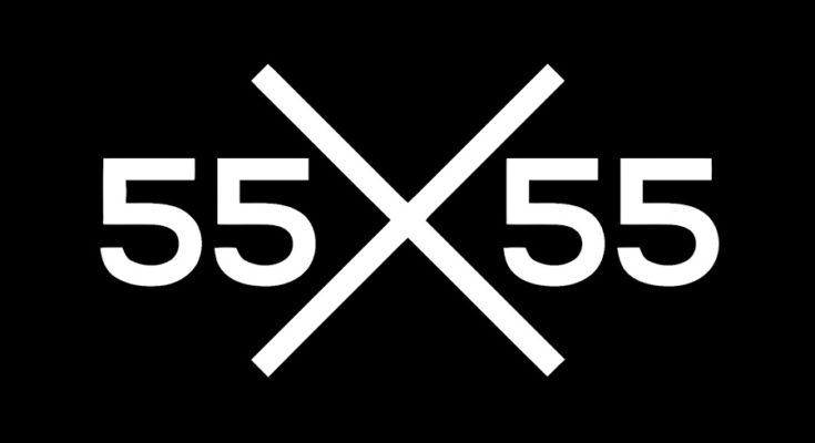 55x55 логотип фото