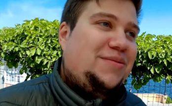 Олег Брэйн фото