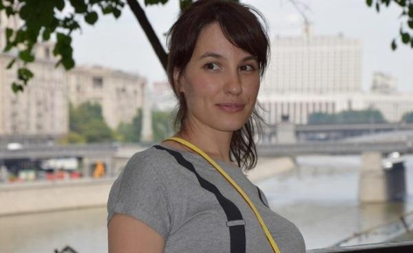 Лена Миро фото