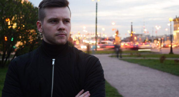 Сергей Бубович фото