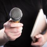 Альтернативы Дудю: что посмотреть из видео с интервью