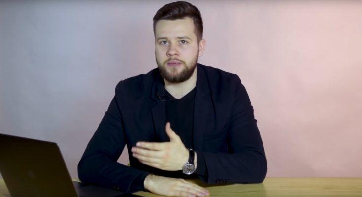 Сергей Бубович Mental TV