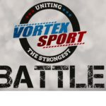 Vortex Sport Battle