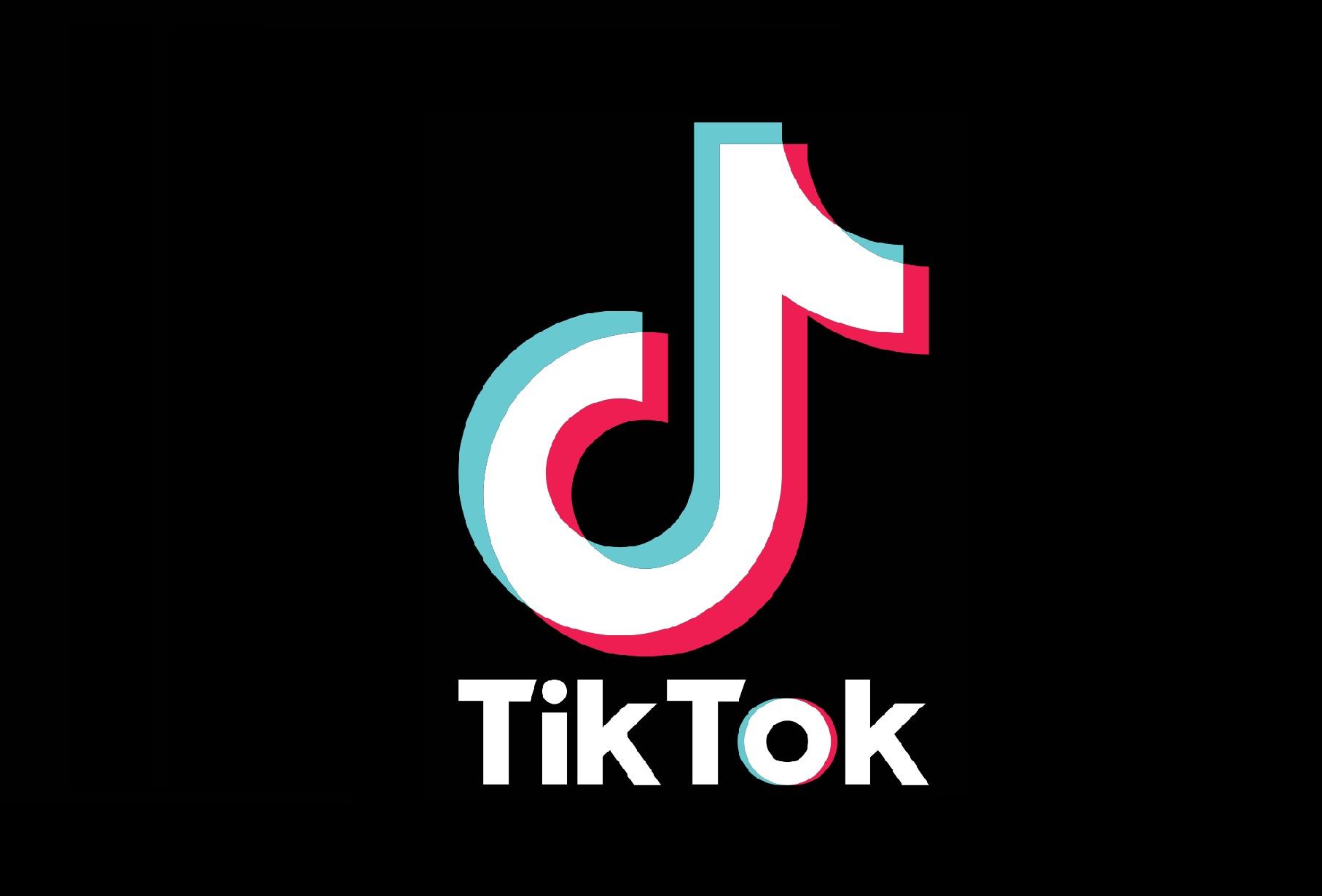 Феномен Tik Tok: история площадки для создания коротких видео и социальная  сеть для нового поколения - Swyper