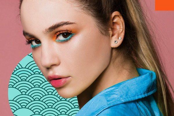 Интервью Марьяны Ро для Woman.ru