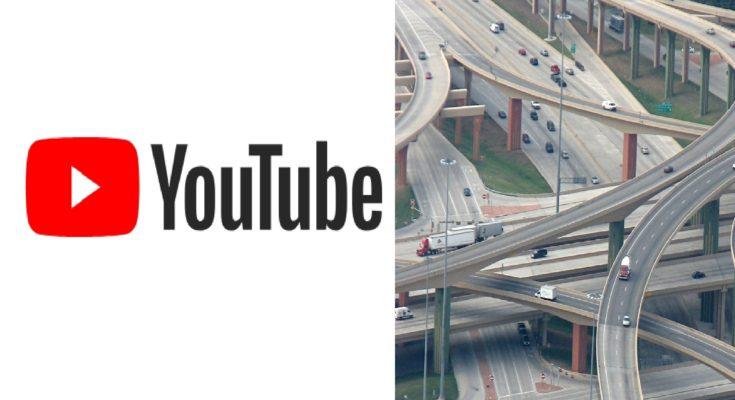 YouTube разрабатывает видео с возможностью выбора