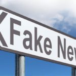 Закон о фейковых новостях вступил в силу