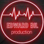 Эдвард Бил телеграм канал логотип фото