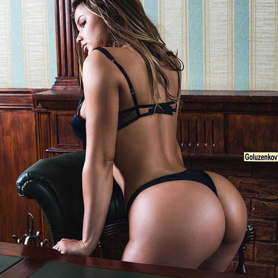 Анастасия Квитко фото в офисе