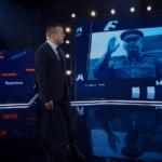 Леонид Парфенов Намедни 1949 кадр из видео