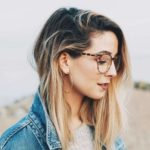 Зои Сагг, Zoelle (Zoe Elizabeth Sugg) – британская интернет-персона, писательница и блоггер фото
