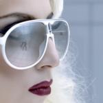 YouTube сделал ремастер клипов включая видео Леди Гаги