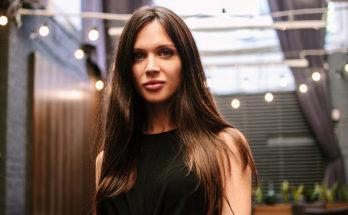 Наташа Шелягина с канала Wylsacom фото