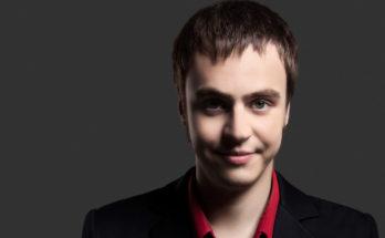 Иван Абрамов фото
