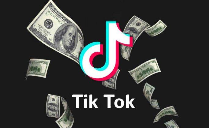 Топ-10 тиктокеров по доходам 2019-2020 рейтинг от Forbes